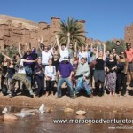 Morocco Adventure 2011 Holiday Special Offers