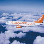New Glasgow To Marrakech Flight Announced By Easyjet