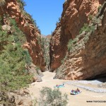 Morocco Rafting Expedition 2014 Dates Now Available